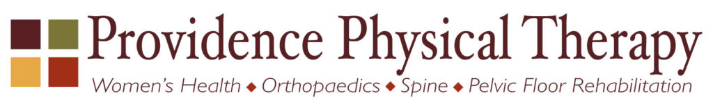 Providence Physical Therapy