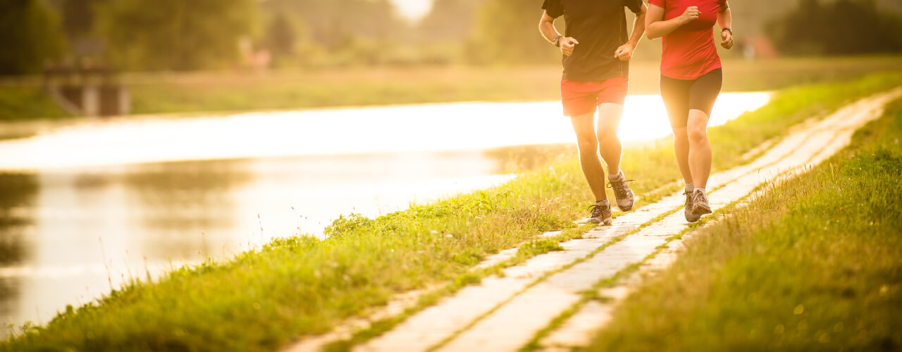 Get Moving Once Again! These 5 Tips Can Help You Live an Active Life